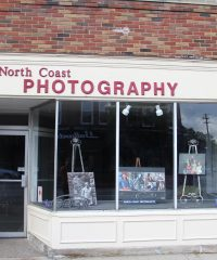 North Coast Photography