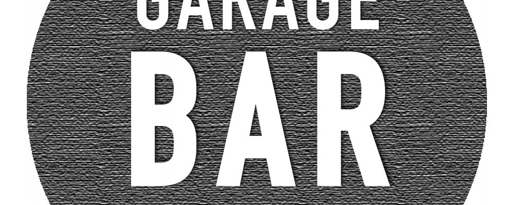 Garage Bar Willoughby Grand Opening