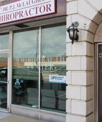 Willoughby Chiropractic Center